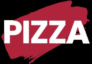 slider-scritta-pizza